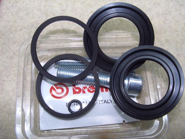 s12brembo_caliperseal