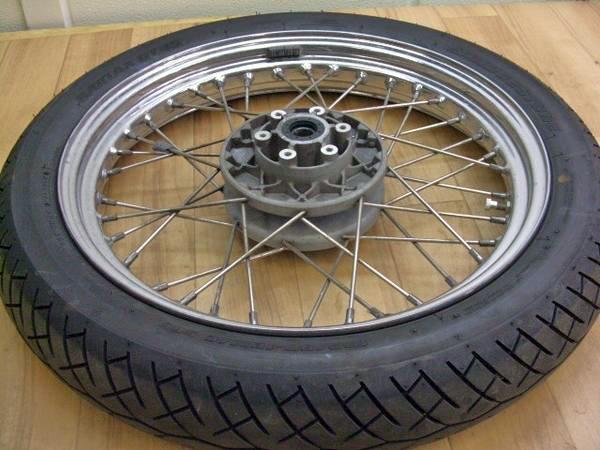 a872wheel