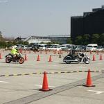 東京モーターサイクルショー 2014