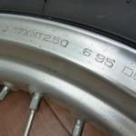 a287fwh