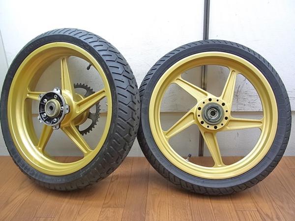 a299wheel