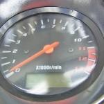 a354meter