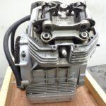 モトグッチ 1100スポルト エンジン 始動確認済 Moto Guzzi 送料無料