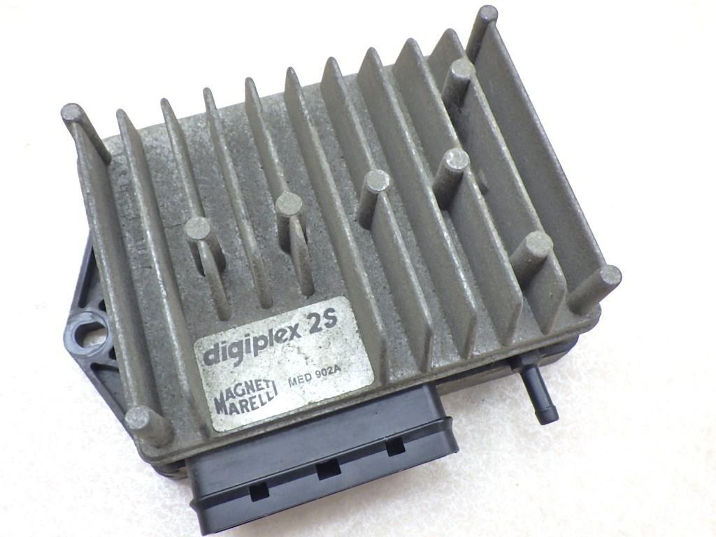 A676-mgz-11sp-ign