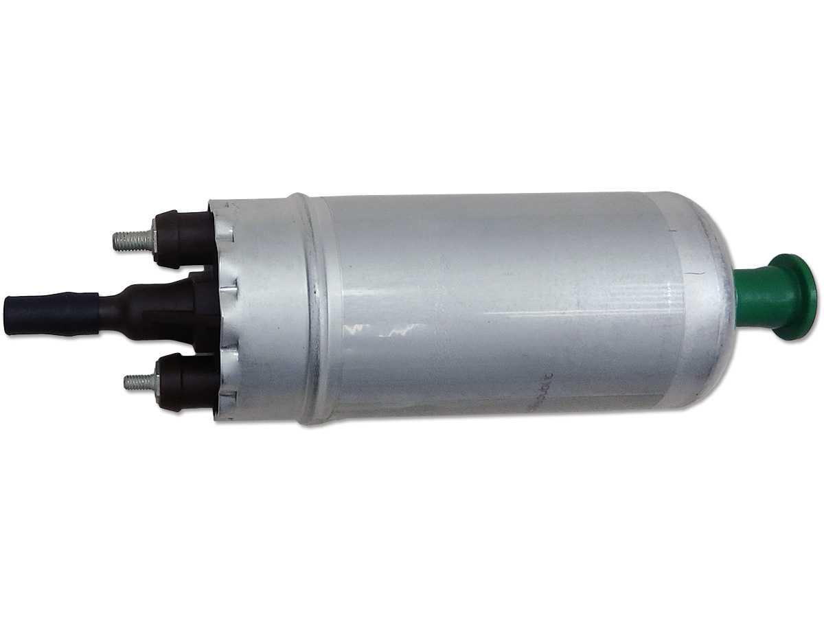 BOSCH 汎用 フェールポンプ モトグッチ V11 カリフォルニア クォータ等