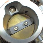 kawasaki-ninja1000-throttle-body
