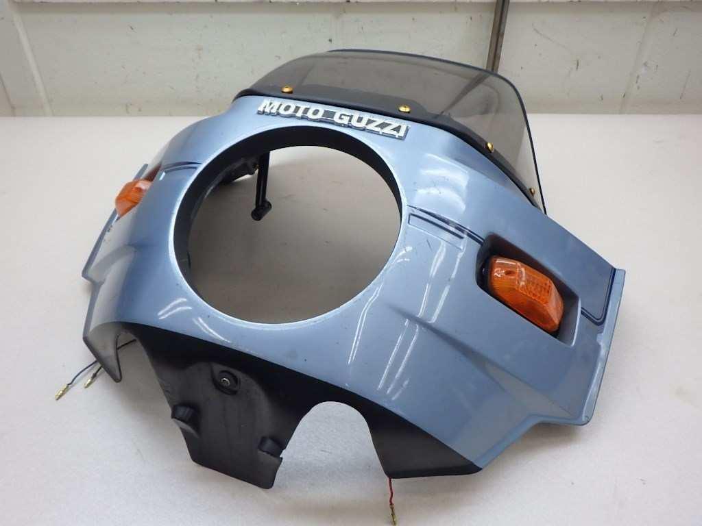 X219-mgz-10sp-upc
