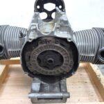 BMW R80RT モノサス エンジン 始動確認済