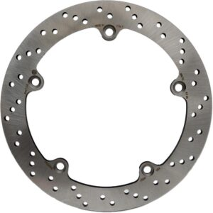 Brembo Brake disc 276mm BMW