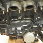 カワサキ NINJA1000 エンジン 始動確認済