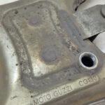モトグッチ V11 ルマン コレクターボックス