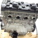 スズキ GSX-R1000 K6 エンジン