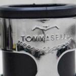 トマゼリ ライトステーセット
