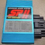 Bimota SB6 ASウオタニ SPⅡ GSX-R1100