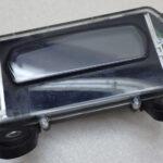 ドゥカティ ディアベル1200 レースECU メーターパネル メインスイッチ キー等セット 送料無料