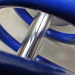 スズキ GSX-R1000 TFXサスペンション リアサスペンション 送料無料