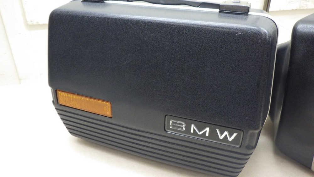 H063-bmw-r60-7-pna
