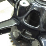 KTM 990 SUPER DUKE リアホイール 送料無料