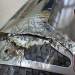 スズキ GSX-R1000 USヨシムラ フルエキゾーストマフラー