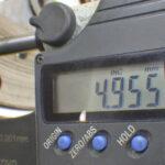 ドゥカティ 996 モノポスト ブレンボ フロントブレーキディスク 左右セット 送料無料