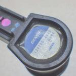 ホンダ CBR1000RR ダイレクト イグニッションコイル