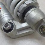 KTM 990 スーパーデューク 純正リアサスペンション WPサスペンション 送料無料