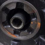 モトグッチ V7レーサー ファイナルケース 送料無料