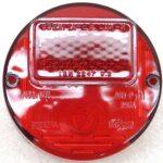 ドゥカティ テールレンズ 750SS 900SS 750GT ベベル等