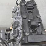 スズキ GSX1300R 隼 ハヤブサ エンジン 始動確認済