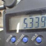 スズキ GSX1300R 隼 ハヤブサ フロントブレーキディスク 左右セット 送料無料